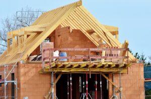 donos do nadzoru budowlanego