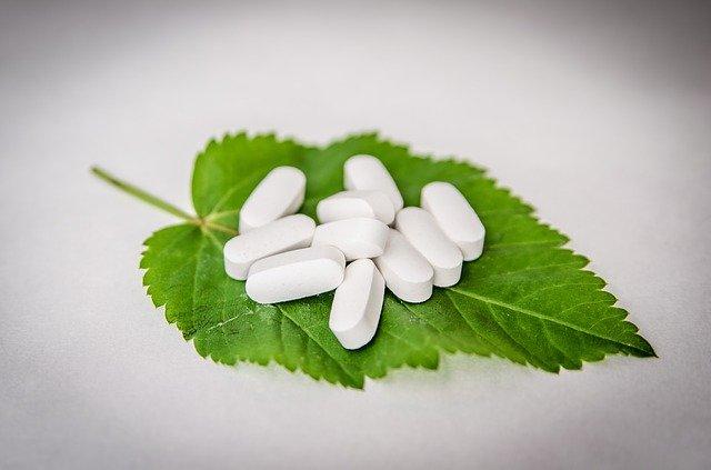 tabletki antyalkoholowe bez recepty