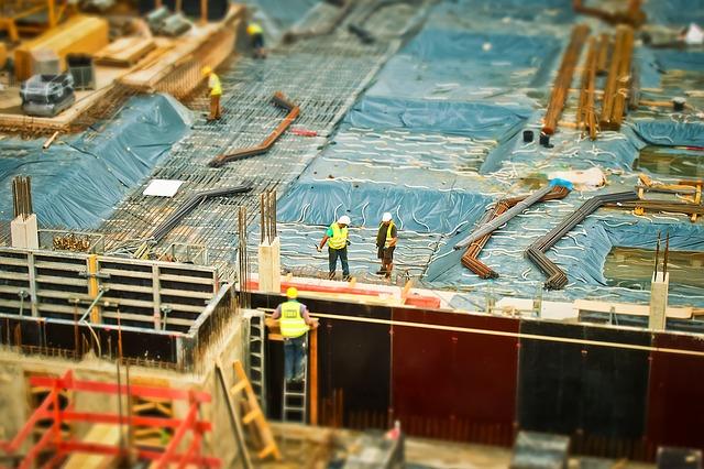 zgłoszenie nieprawidłowości do nadzoru budowlanego