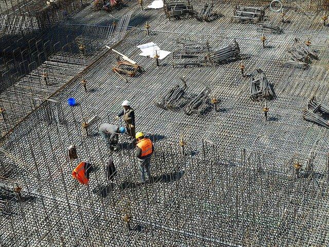 zgłoszenie samowoli budowlanej
