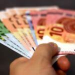 pieniadze pożyczka